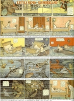 Little Nemo - 1905-11-05