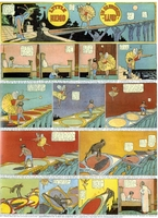 Little Nemo - 1905-11-12