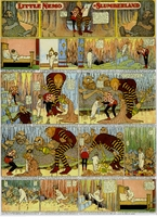 Little Nemo - 1905-11-19
