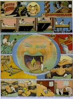 Little Nemo - 1905-12-03