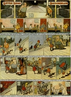Little Nemo - 1905-12-10