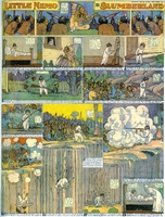 Little Nemo - 1906-01-07