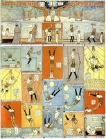 Little Nemo - 1906-02-04