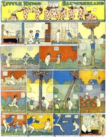 Little Nemo - 1906-02-18