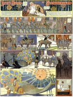 Little Nemo - 1906-03-11