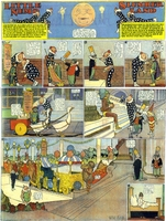 Little Nemo - 1906-03-18