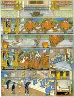 Little Nemo - 1906-03-25