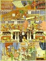 Little Nemo - 1906-05-13