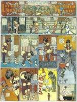 Little Nemo - 1906-05-20