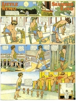Little Nemo - 1906-05-27