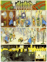 Little Nemo - 1906-06-10