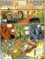 Little Nemo - 1906-06-17