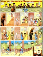 Little Nemo - 1906-12-02