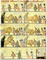Little Nemo - 1907-01-06