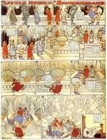 Little Nemo - 1907-02-03
