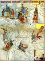 Little Nemo - 1907-02-17
