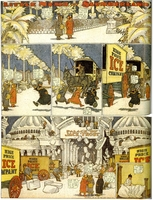 Little Nemo - 1907-03-10