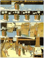 Little Nemo - 1907-03-17