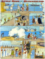 Little Nemo - 1907-04-14
