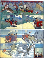 Little Nemo - 1907-06-30