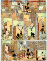 Little Nemo - 1907-09-22