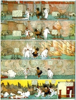 Little Nemo - 1907-10-06