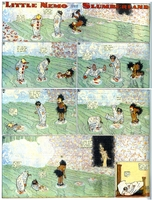 Little Nemo - 1907-11-03