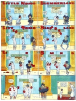 Little Nemo - 1907-12-01