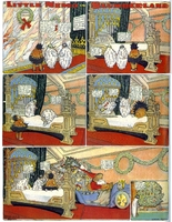 Little Nemo - 1907-12-15