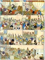 Little Nemo - 1908-06-14