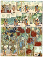 Little Nemo - 1908-07-19