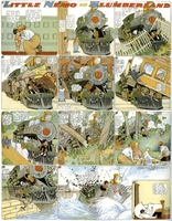 Little Nemo - 1908-09-06
