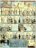 Little Nemo - 1908-11-15