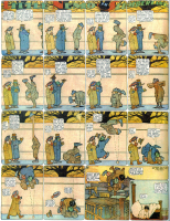 Little Nemo - 1909-01-10