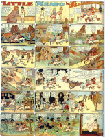 Little Nemo - 1909-02-21