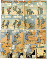 Little Nemo - 1909-03-07