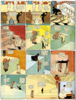 Little Nemo - 1909-05-16