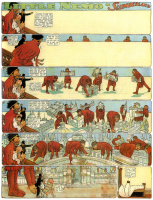 Little Nemo - 1909-05-23