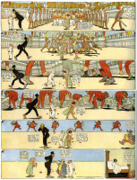 Little Nemo - 1909-05-30