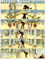 Little Nemo - 1909-06-06