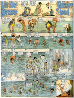 Little Nemo - 1909-06-27