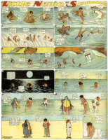 Little Nemo - 1909-07-11