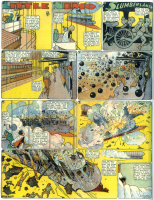 Little Nemo - 1910-01-23
