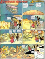 Little Nemo - 1910-04-03