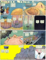 Little Nemo - 1910-04-10
