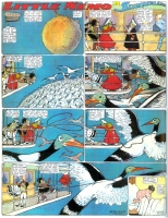 Little Nemo - 1910-04-17