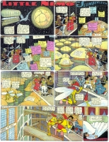 Little Nemo - 1910-04-24
