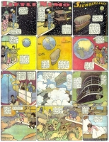 Little Nemo - 1910-08-21