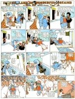 Little Nemo - 1912-05-26