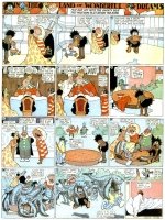 Little Nemo - 1912-06-09